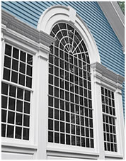 Pacific Coast Home Solutions High Efficiency Windows